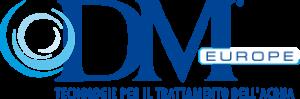 dmeurope-lcw-logo.png