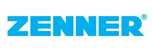zenner-logo-300-300.jpg