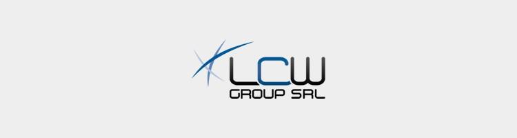 logo-lcwgroup.jpg